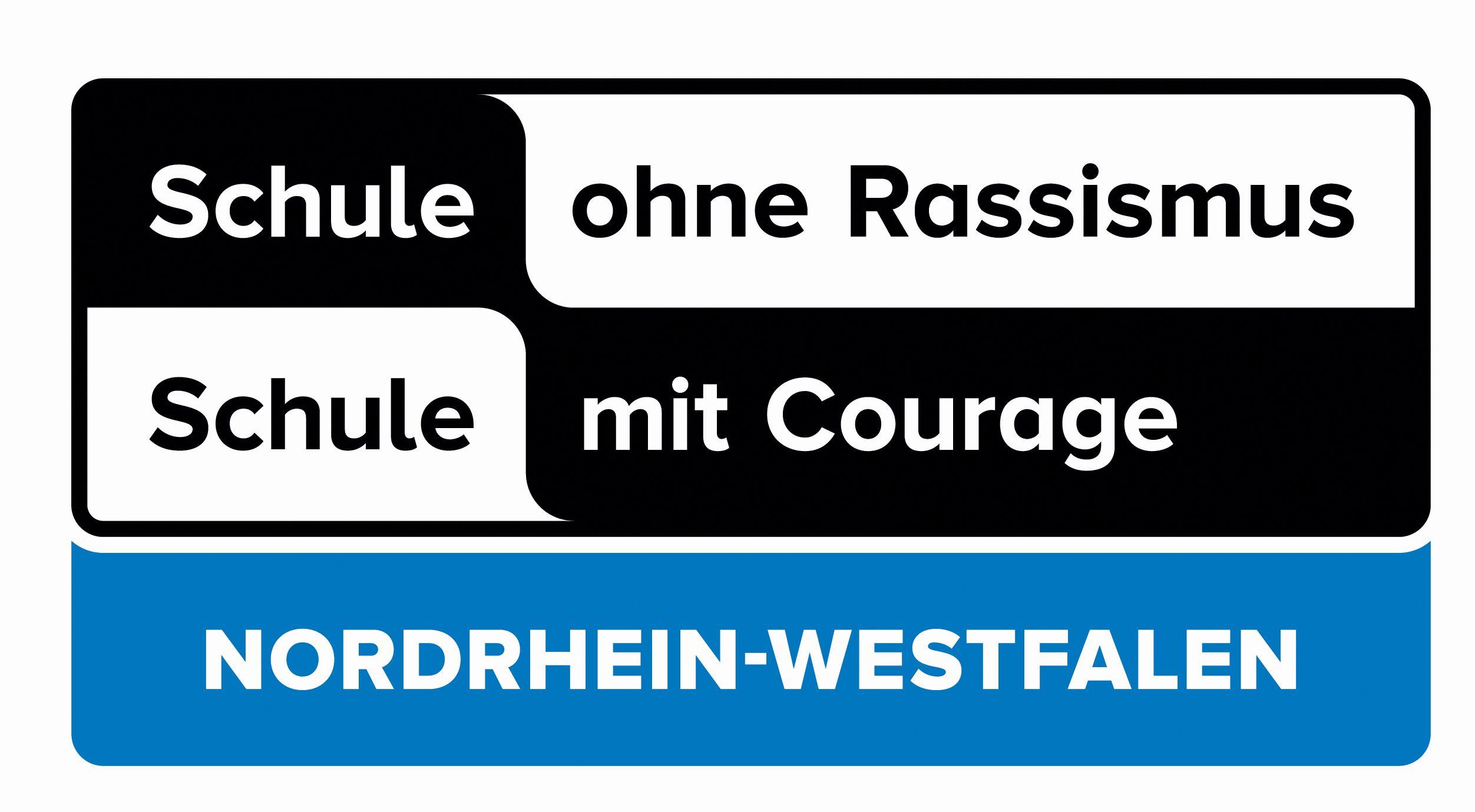 Logo Mento NRW