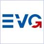 Eisenbahn- und Verkehrsgewerkschaft (EVG)